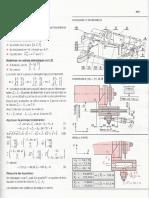 269854012-Guide-Du-Calcul-en-Mecanique-03 (1).pdf