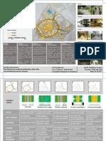 Diseño Paisajistico Urbano Gustav Mejia Rodas