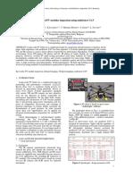 Advanced_PV_modules_inspection_using_mul.pdf