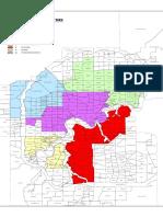 Edmonton-wide flood mitigation study