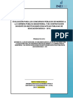 CARATULA PRODUCTO 1 ACLOK.docx
