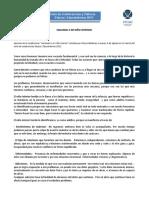 1.2.Sanando_a_mi_nino_interior.pdf