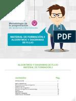 material_de_formacion_2.pdf