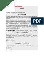 Ejemplo de un texto científico.docx