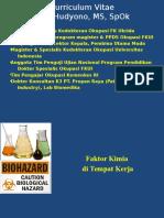 PAK Kimia Feb 2015.pptx