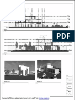 RUBEN2.pdf