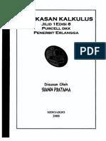 ringkasan-kalkulus.pdf