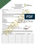 PRACTICA DE MATERIALES CONDUCTORES Y AISLANTES CUARTO BLOQUE.docx