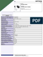 OPTIKAM HDMI_ES (2).pdf