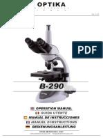 B-290 - EN IT ES FR DE.pdf
