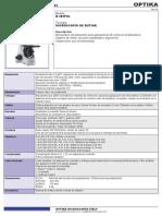 B-383POL_ES (1).pdf