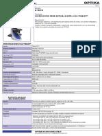 B-190TB_ES (1).pdf