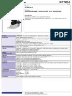 B-150POL-B_ES.pdf
