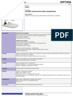 SZN-3_ES (1).pdf