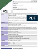B-382PLi-ALC_ES (1).pdf