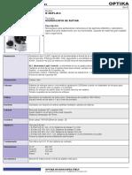 B-382PL-ALC_ES (1).pdf