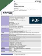 B-383FL_EN.pdf