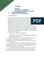 diseno_canales.pdf