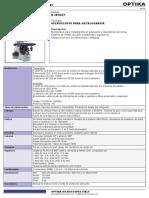 B-383MET_ES (5).pdf