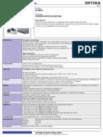 B-383FL_ES.pdf