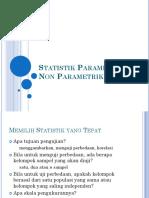 statistik+inferensial.pdf