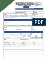 IVC-F-11.pdf