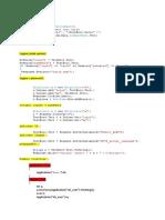 ASP.code