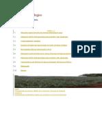 Estudio_Hidrologico[1]