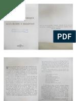 La Poesía de Enrique Bustamante y Ballivián