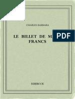 barbara_charles_-_le_billet_de_mille_francs.pdf