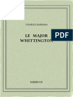 barbara_charles_-_le_major_whittington.pdf