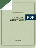 barbara_charles_-_le_major_whittington.pdf