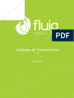 Catálogo de Treinamentos_V6 FLUIG.pdf