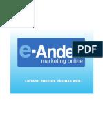 precios-web-eandes-esp3.pdf