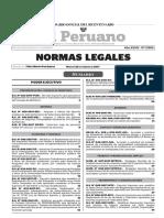 El Peruano _normas Legales 28-02-2017