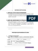 Curso Historia de Guatemala h01 Usac