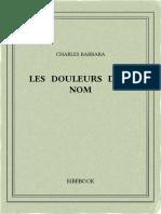 barbara_charles_-_les_douleurs_d_un_nom.pdf