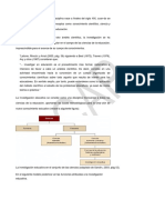 Documentos Alumnos 1