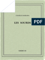barbara_charles_-_les_sourds.pdf