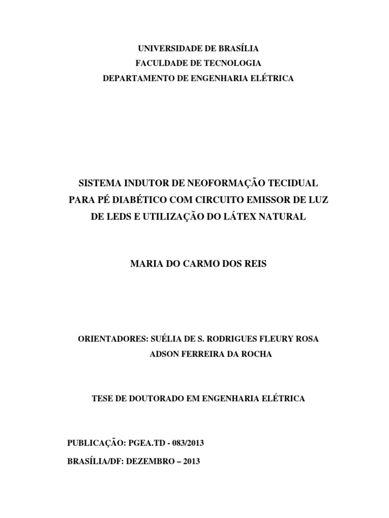 60b8321ce9b 2013 MariaCarmoReis
