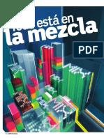 La mezcla.pdf