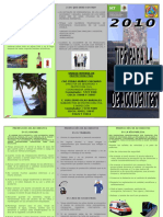 TIPSPARAPREVENCIONDEACCIDENTES2010.ppt