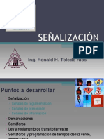 Señalizacion_ Ing Toledo