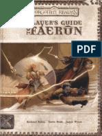 Players Guide To Faerun.pdf
