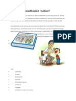 constitución politica de la republica.docx