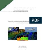 Dissertation 2 Format Mac2016