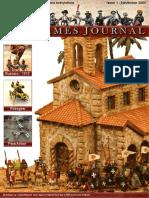 Issue_1.pdf