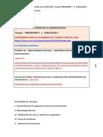 Guia docente MMS Teoria 09-10.pdf
