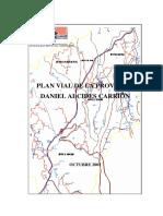 PLAN VIAL DANIEL A CARRION PASCO (2).desbloqueado.pdf