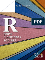 R para cientistas sociais.pdf